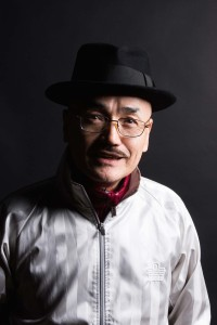 teragishi-photo-75