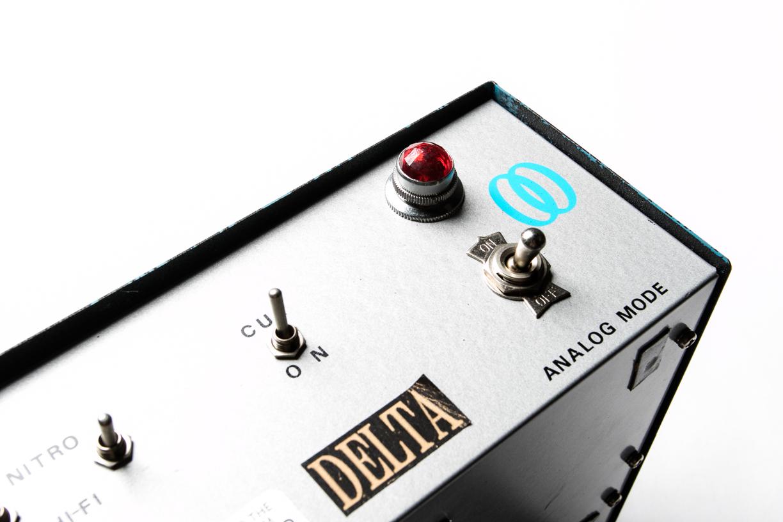 delta box1-5