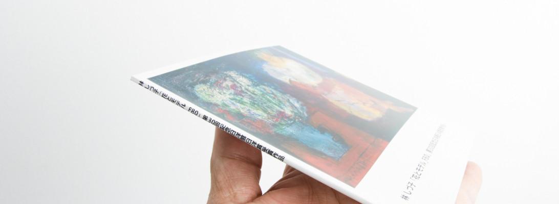 hayashi_book-1