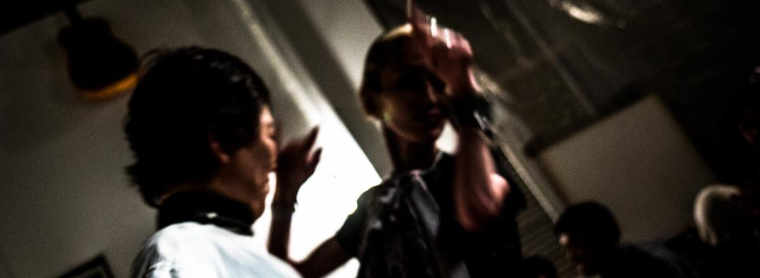 yuji live-4912