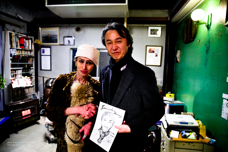 madoka_nakamoto 2-19-3312