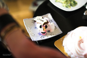 madoka_ birthday-7189