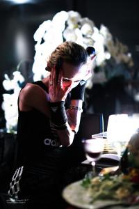 madoka_ birthday-7310