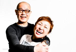 nao&yamakawa-9909