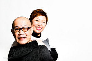 nao&yamakawa-9911