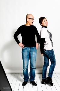 nao&yamakawa-9924