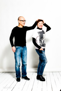 nao&yamakawa-9927