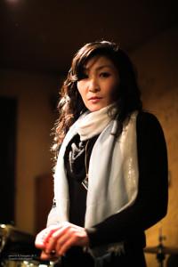 yuuji band_8 hananoyakata_teragishi-8539