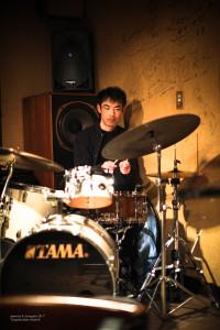 yuuji band_8 hananoyakata_teragishi-8548