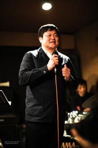 yuuji band_8 hananoyakata_teragishi-8556