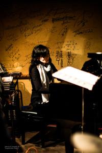 yuuji band_8 hananoyakata_teragishi-8623