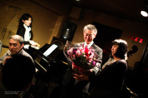 yuuji band_8 hananoyakata_teragishi-8708