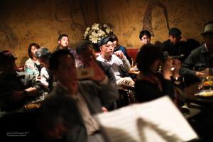 yuuji band_8 hananoyakata_teragishi-8746