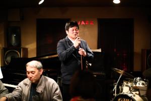 yuuji band_8 hananoyakata_teragishi-8798
