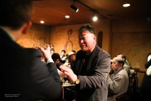 yuuji band_8 hananoyakata_teragishi-8805