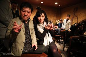 yuuji band_8 hananoyakata_teragishi-8816