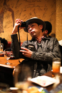 yuuji band_8 hananoyakata_teragishi-8824