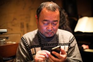 yuuji band_8 hananoyakata_teragishi-8879