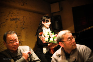 yuuji band_8 hananoyakata_teragishi-8912