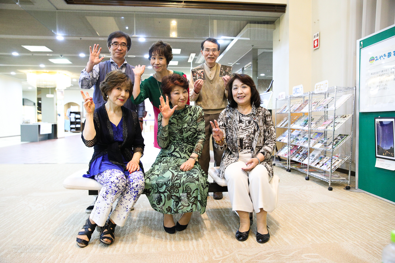 ishidou_katakura_teragishi-0361