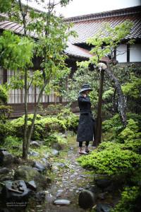madoka_arikabe_teragishi-9383