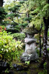madoka_arikabe_teragishi-9399