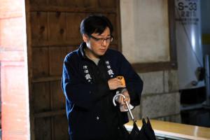 madoka_arikabe_teragishi-9442