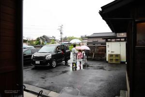 madoka_arikabe_teragishi-9445