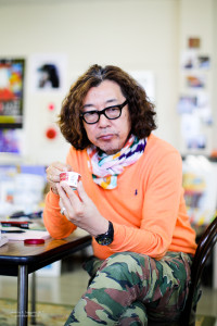 madoka_ichiro_teragishi-9123