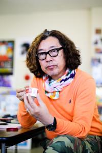 madoka_ichiro_teragishi-9124