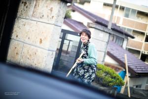 madoka_ichiro_teragishi-9182