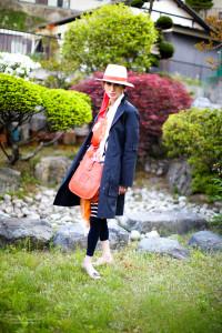 madoka_ichiro_teragishi-9184