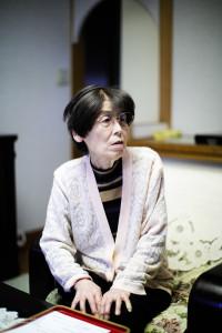 madoka_ichiro_teragishi-9194