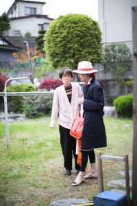 madoka_ichiro_teragishi-9198