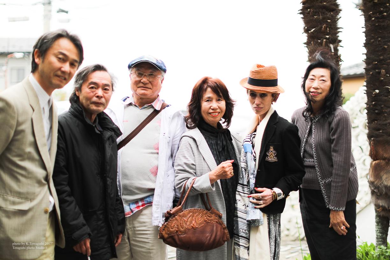 madoka_nakamoto_0510_teragishi-7165