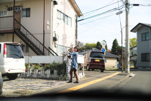 madoka_nakamoto_teragishi 0504-7373