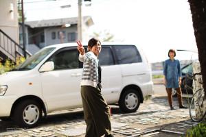 madoka_nakamoto_teragishi 0504-7455