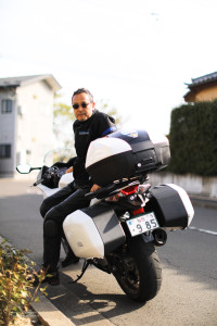 madoka_nakamoto_teragishi 0504-7515