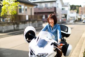 madoka_nakamoto_teragishi 0504-7526