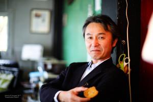 madoka_nakamoto_teragishi 5-4-7649