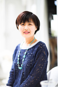 madoka_nakamoto_teragishi 5-5-7856