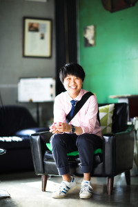 madoka_nakamoto_teragishi 5-5-7897