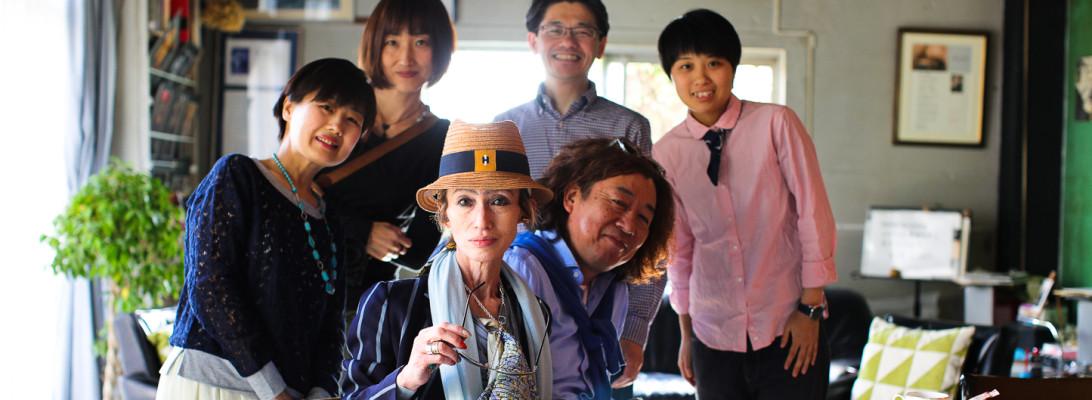 madoka_nakamoto_teragishi 5-5-7907