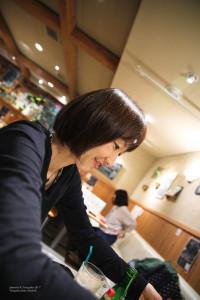 madoka_nakamoto_teragishi 5-5-8110