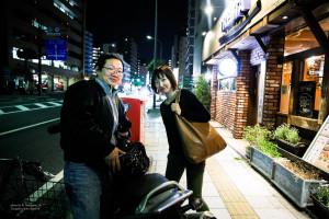madoka_nakamoto_teragishi 5-5-8113
