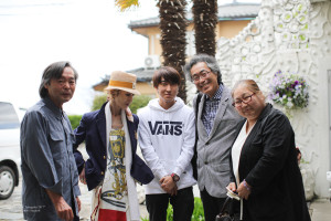 madoka_nakamoto_teragishi 5-6-8134