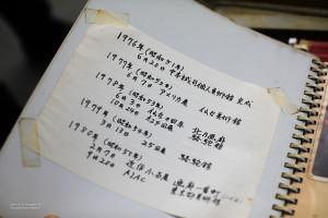 madoka_nakamoto_teragishi 5-6-8181