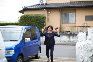 madoka_nakamoto_teragishi 5-6-8213