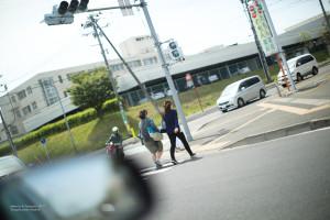 madoka_nakamoto_teragishi 5-8-8300