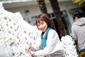 madoka_nakamoto_teragishi 5-8-8306